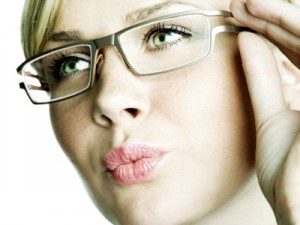 glasseswoman3_slide_show