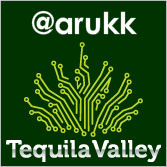 arukk at #tqv
