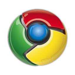 google_chrome_dock_icon_by_little_fr34k