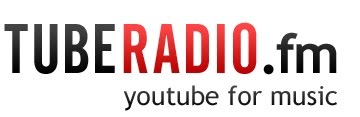 Tube Radio Toda la música de YouTube en un solo sitio!!