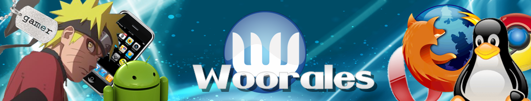 woo666