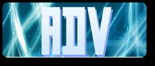 ADV: Bleach Parte 1
