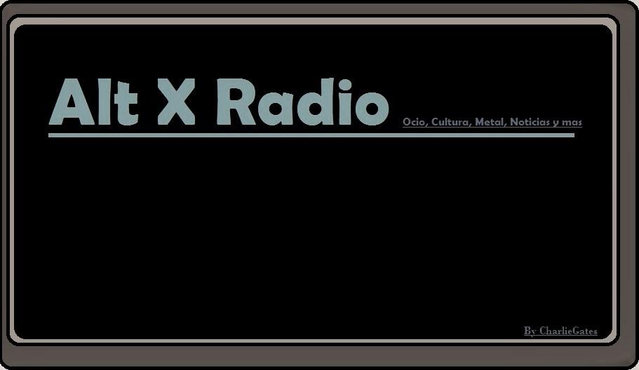 """Y la """"Radio Inteligente"""" llego."""