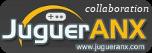 agradecemos a JANX las facilidades para publicar su excelente contenido.