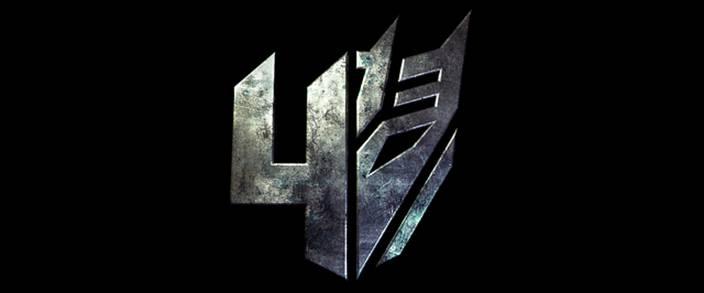 [Cine] Mark Wahlberg es la nueva estrella de Transformers 4