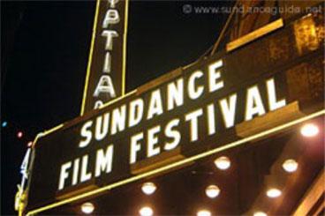 [Juegos/Humor] Vean los cortos que Nintendo mostrara en el Sundance Film Festival