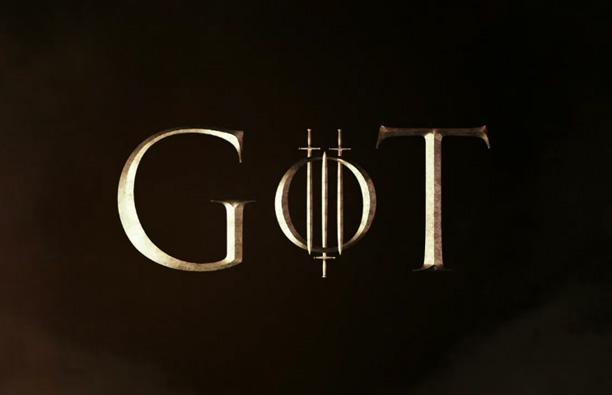 [Series/Tv] Trailer de Game of Thrones temporada III