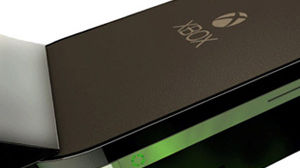 [Juegos] Xbox Durango solo se podrá usar en linea y evitara juegos de segunda mano: Edge