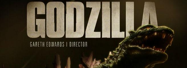 [Peliculas/Godzilla] Ken Watanabe saldrá en el remake de Godzilla
