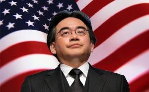 [Juegos] Iwata se convierte en el nuevo CEO de NoA