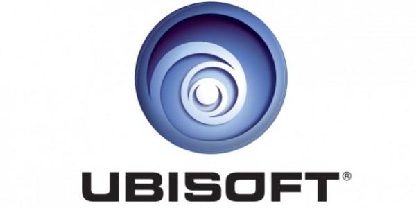 [Juegos] Teaser de Ubisoft en el E3