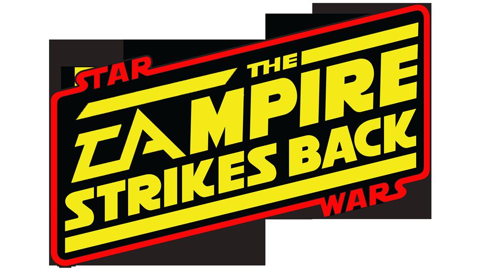 [Juegos] EA hace contrato con Disney para hacer y publicar juegos de Star Wars