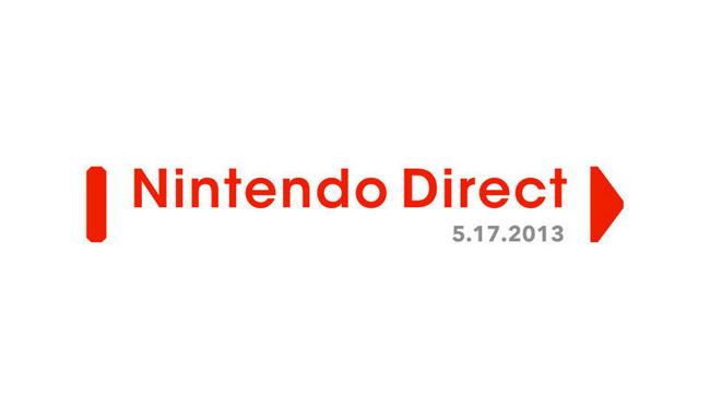 [Juegos] Resumen de Nintendo Direct