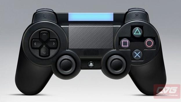 [Juegos] Vean un pequeño Teaser del PS4