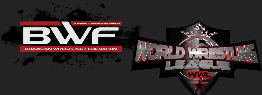 [Deportes] BWF se asocia con WWL