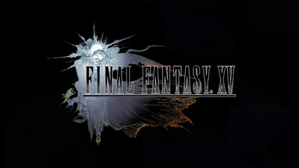 [Juegos] Trailer de Gameplay de Final Fantasy XV