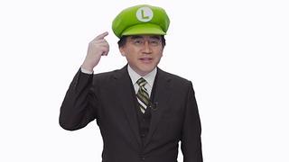 [Juegos] Nintendo entra en el Free-To- Play (juegos gratuitos)