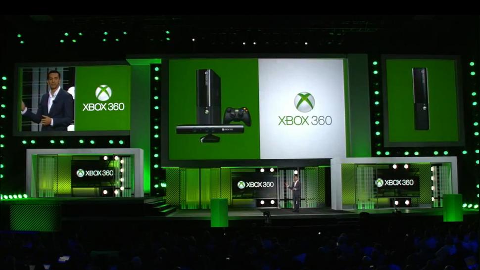 [Juegos] Resumen de la conferencia de Microsoft