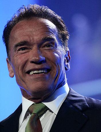 [Cine] Paramount hará reboot de Terminator, con todo y Arnold.