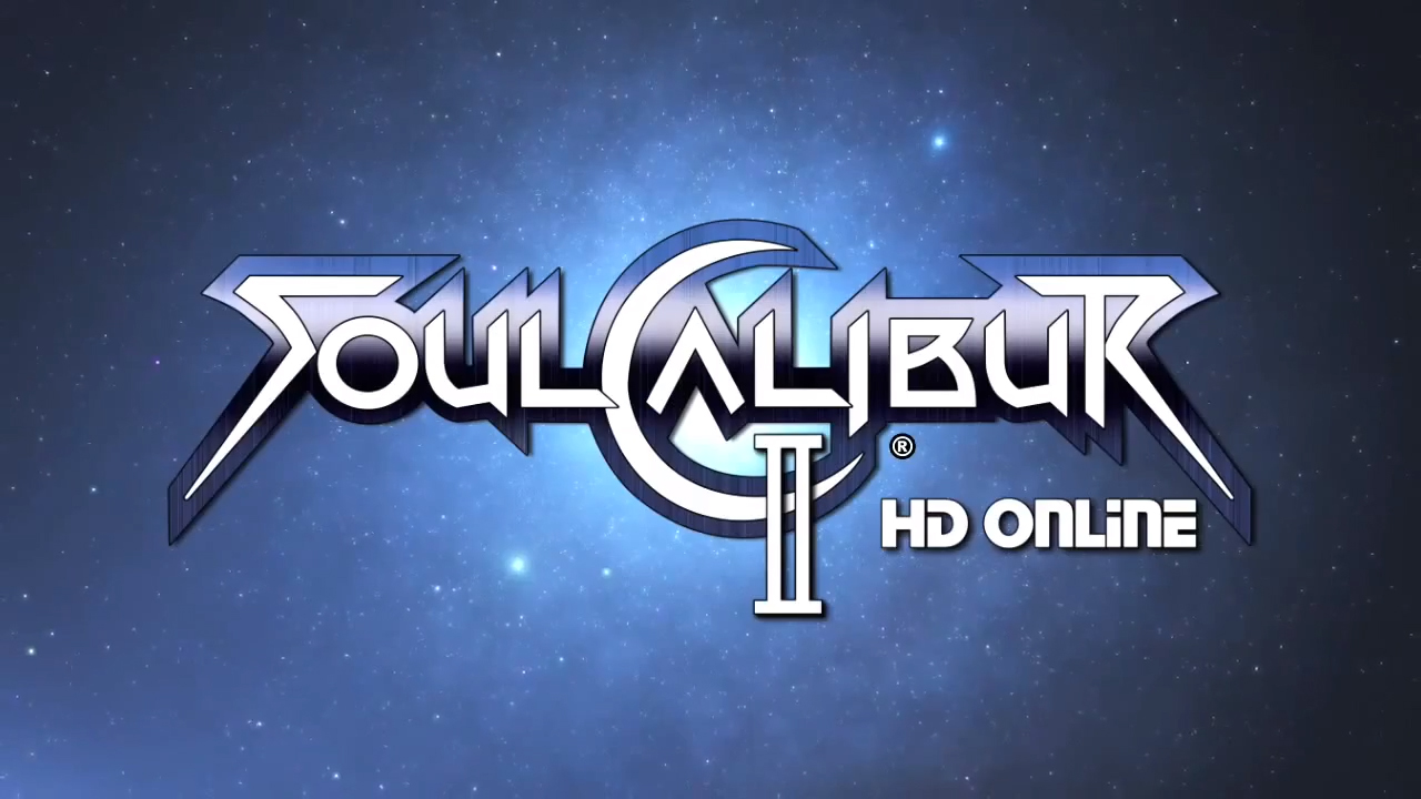 [Videojuegos] Soul Calibur 2 HD y Soul Calibur: Lost Swords en camino