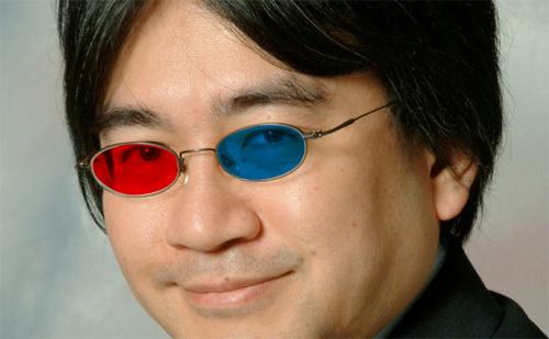 [Juegos] Sesión de preguntas y respuestas de la junta de inversores de Nintendo (Parte 2/4)