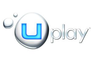 [Videojuegos] Ubisoft ha sido hackeada y pide que cambies la contraseña de Uplay