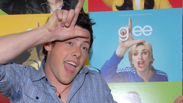 [Televisión] El Futuro de Glee sin Cory Monteith