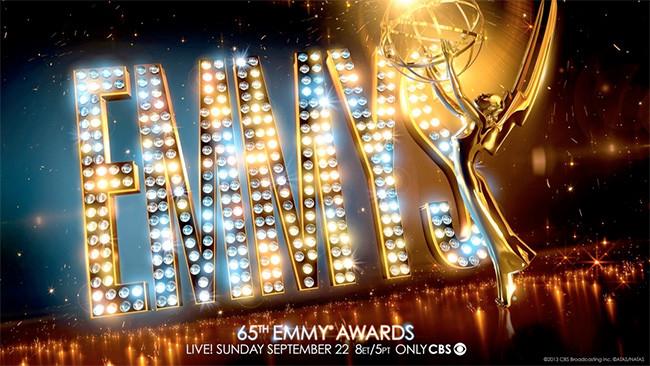 [Televisón] Lista de nominados de los Emmys 2013