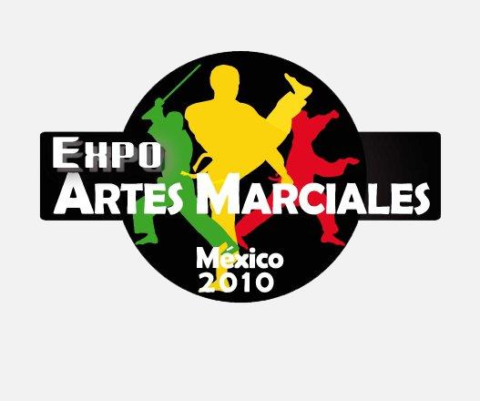 RESEÑA – ARTES MARCIALES – EXPO DE ARTES MARCIALES CON LAS MUSAS DE ARES.