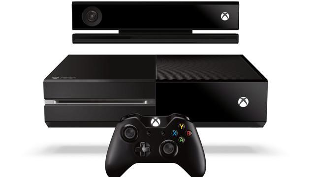 [Videojuegos] Microsoft admite que Xbox One llevará publicidad