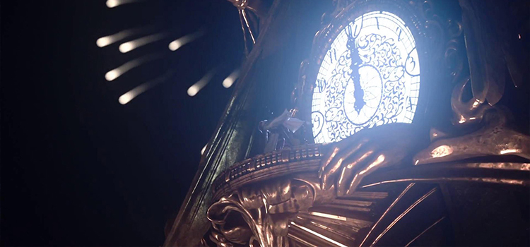 [Juegos] Nuevo trailer de Lightning Returns: Final Fantasy XIII