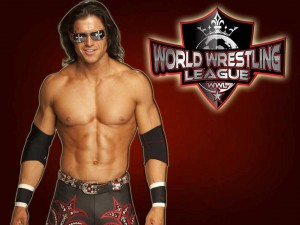 [Deportes] Jhon Morrison estará en la WWL