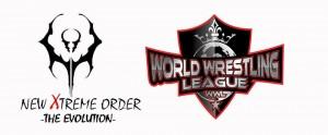 [Deportes] XWO se une a WWL