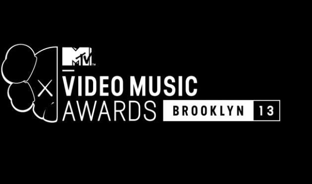 [Música] Ganadores de los MTV Video Music Awards 2013