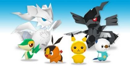 super_pokemon_rumble-1780229