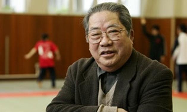 [Tokusatsu] Falleció el productor Tohru Hirayama.