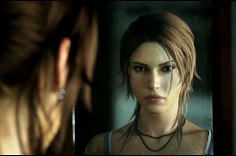 [Juegos] Secuela del Reboot de Tomb Raider en camino