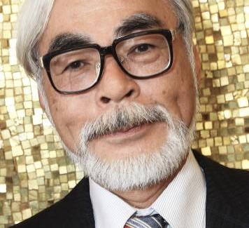 [Anime] Hayao Miyazaki dice adios.