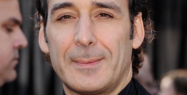 """[Cine/Tokusatsu] Alexandre Desplat es el nuevo compositor de """"Godzilla"""""""