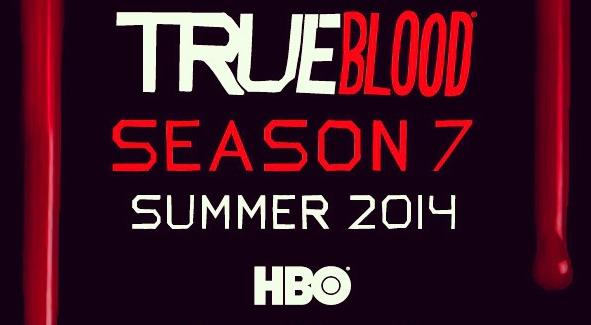 """[Televisión] HBO cancela """"True Blood"""" en su septima temporada"""