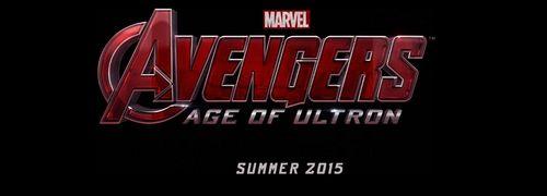 [Cine/Cómics] Y el Actor de Ultron en Vengadores 2 es…