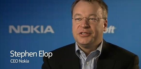 """[Videojuegos] El Ceo de Nokia sería el próximo dirigente de la marca """"Xbox"""""""