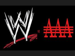 [Deportes] WWE Intento comprar AAA en 2007: Konnan