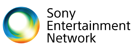 [Juegos] La Playstation Network cambia de nombre