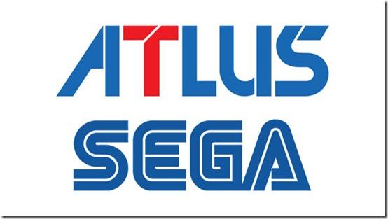 [Juegos/Negocios] Rumor: Sega Sammy compra ATLUS