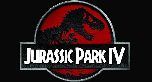 """[Cine] """"Jurassic Park 4"""" llega en 2015 con nuevo título."""