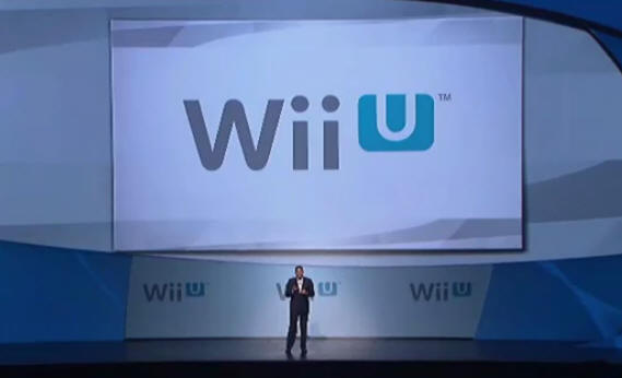 [E3] Resumen de Nintendo Direct