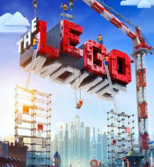[Cine] Nuevo trailer de Lego: La película.