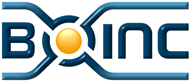 Sobre BOINC, computando por y para el mundo.
