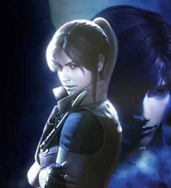 [Juegos] Rumor. ¿Nuevo Resident Evil para 3DS?